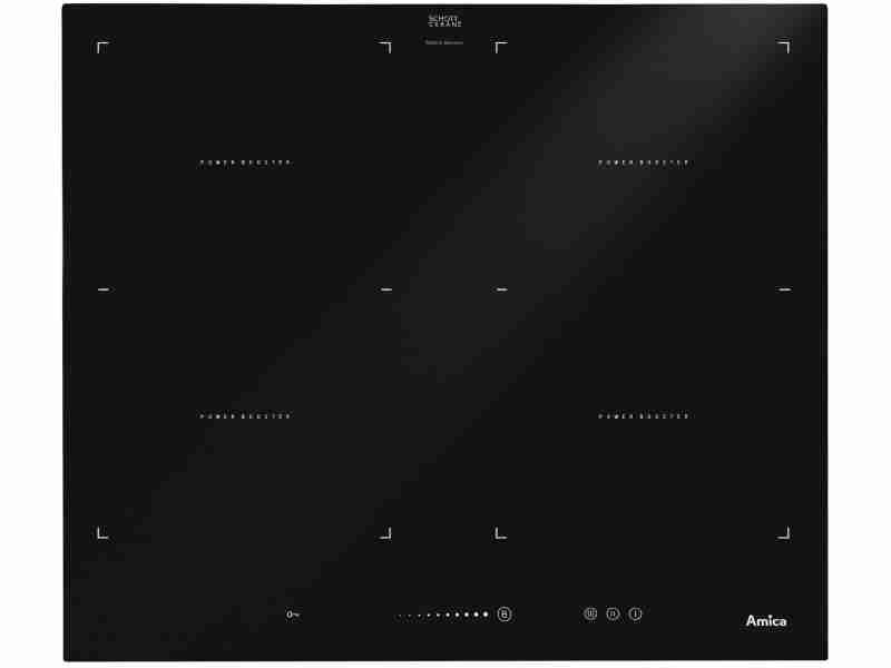 Варочная поверхность Amica PI6544NSU