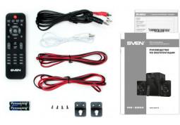 Акустическая система Sven MS-2250 стоимость