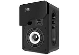 Акустическая система Sven SPS-710 дешево