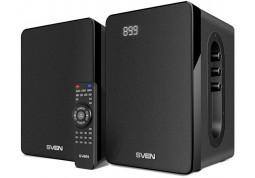 Акустическая система Sven SPS-710