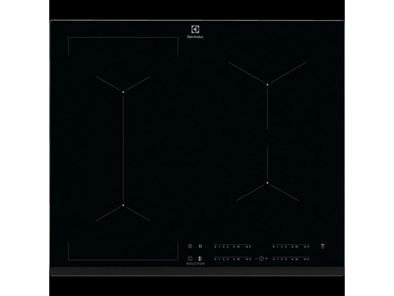 Варочная поверхность Electrolux CIV634