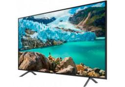 Телевизор Samsung UE-43RU7172 купить