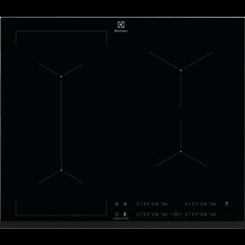 Варочная поверхность Electrolux EIV634
