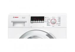 Стиральная машина Bosch WLK2027EPL дешево