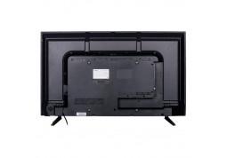 Телевизор BRAVIS LED-32E6000 Smart+T2 стоимость
