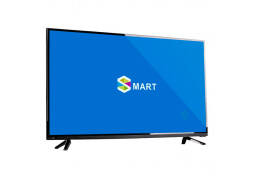 Телевизор BRAVIS LED-32E6000 Smart+T2