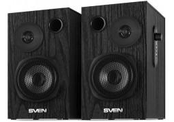 Компьютерные колонки Sven SPS-580 стоимость