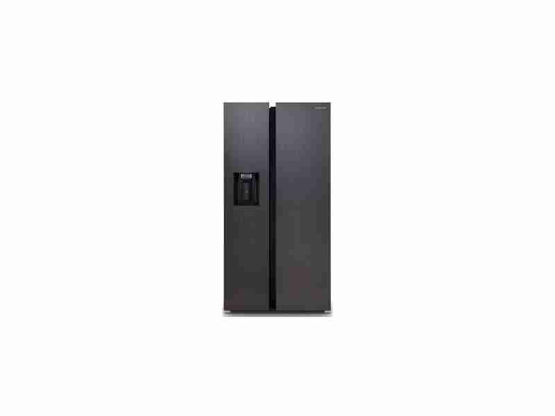 Холодильник Samsung RS68N8240B1