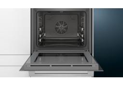 Духовой шкаф Siemens Духовка электрическая  HB557G4W0 стоимость