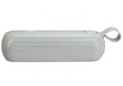 Портативная акустика Greenwave PS-614S Grey (R0015302) - Интернет-магазин Denika