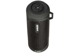 Портативная акустика Greenwave PS-601WP Black (R0015299) - Интернет-магазин Denika