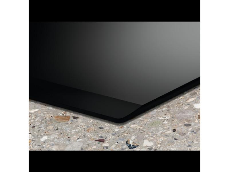 Варочная поверхность Electrolux LIR60430 в интернет-магазине