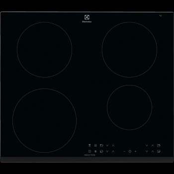 Варочная поверхность Electrolux LIR60430