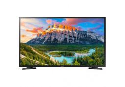 Телевизор Samsung UE32N5302