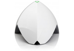 Компьютерные колонки Edifier e3360 Prisma Encore White недорого