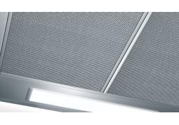 Вытяжка Bosch DUL63CC50 стоимость