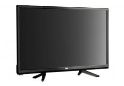 Телевизор DEX LED LE 2455TS2 описание