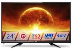 Телевизор DEX LED LE 2455TS2