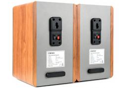Акустическая система Edifier P12 Brown отзывы
