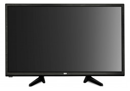 Телевизор DEX LED LE2855TS2 стоимость