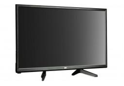 Телевизор DEX LED LE2855TS2 описание