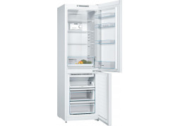 Холодильник Bosch KGN36KW30 описание