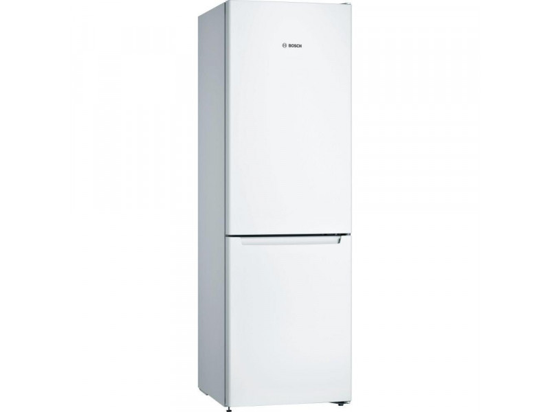 Холодильник Bosch KGN36KW30