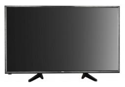 Телевизор DEX LED LE 3255TS2 фото