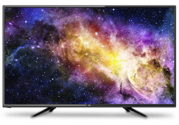 Телевизор DEX LED LE 3255TS2
