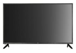 Телевизор DEX LED LE 3955TS2 купить