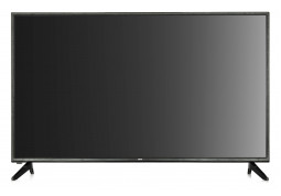 Телевизор DEX LED LE 4355TS2 цена