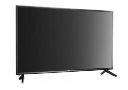 Телевизор DEX LED LE 4355TS2 купить