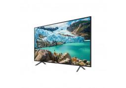 Телевизор Samsung UE55RU7172 фото