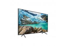 Телевизор Samsung UE55RU7172 стоимость