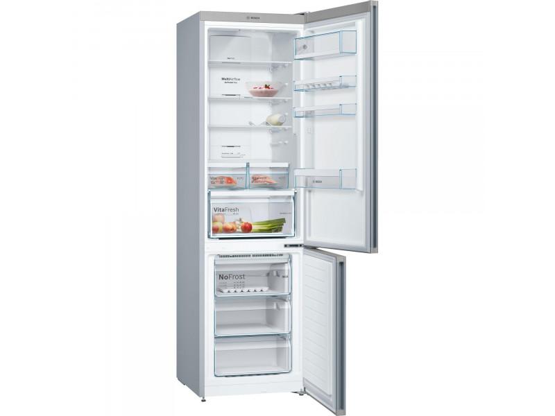 Холодильник Bosch KGN39KLEB в интернет-магазине