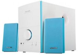 Компьютерные колонки Microlab M-500 Blue