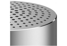 Портативная акустика Xiaomi Mi Bluetooth Speaker Mini CN Silver (FXR4040CN) - Интернет-магазин Denika