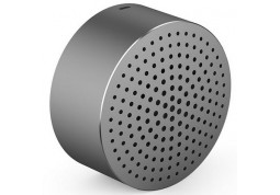 Портативная акустика Xiaomi Mi Bluetooth Speaker Mini CN Grey (FXR4038CN) - Интернет-магазин Denika