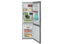 Холодильник Sharp SJ-BA10IMXI1-UA в интернет-магазине