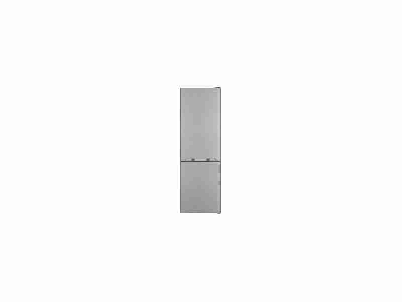 Холодильник Sharp SJ-BA10IMXI1-UA