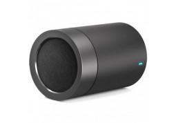 Портативная акустика Xiaomi Mi Pocket Speaker 2 Black (FXR4063GL) недорого