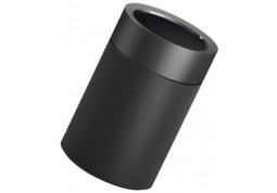 Портативная акустика Xiaomi Mi Pocket Speaker 2 Black (FXR4063GL) в интернет-магазине