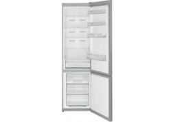 Холодильник Sharp SJ-BA20IHXI1-UA отзывы