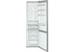 Холодильник Sharp SJ-BA20IMXI1-UA фото