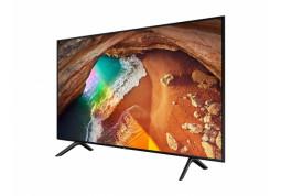 Телевизор Samsung QE43Q60R отзывы
