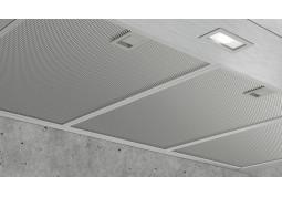 Вытяжка Siemens LC96BFM50 в интернет-магазине