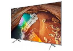 Телевизор  Samsung QE55Q65R цена