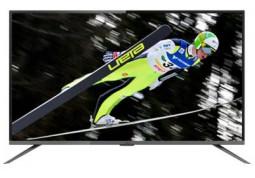 Телевизор LIBERTY LD-5028 Smart