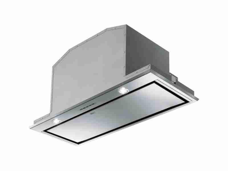 Вытяжка Franke Box Plus LED FBI 737 XS LED (110.0442.944)