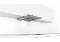Вытяжка Bosch DFT63AC50 цена